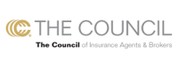 The Council Logo